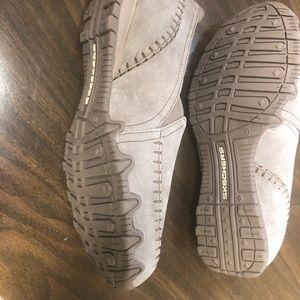 c00c4160ded22 Skechers Shoes - Skechers Relaxed Fit Bikers Alumni Woman s 8.5W